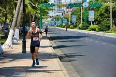 CHALLENGEVN_XUANDO_R_171 (xuando photos) Tags: challenge vietnam 2019 xuando xuandophotos runnning r triathlon 319