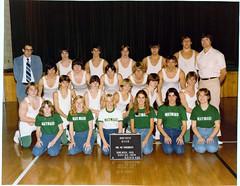 1979 - boys wrestling