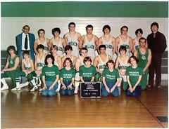 1980 - boys wrestling