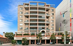 6/334 Bay Street, Brighton-Le-Sands NSW
