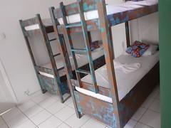 Hostel Barra - Salvador - Bahia - Brazil