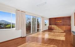 190 Farmborough Road, Farmborough Heights NSW