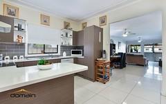 54 Australia Avenue, Umina Beach NSW