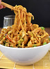 30 Noodle Dishes That You Will Get Hooked (foodoliplife) Tags: recipes food
