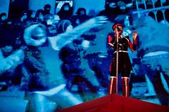 Janelle Monae@Lucca Summer Festival (Valentina Ceccatelli) Tags: janellemonae janelle monae lucca luccasummerfestival summer festival concert concerto concertphotography concertphotographer crowd people fans 2019 live livemusic livemusicphotography livemusicphotographer dirty music musica musician musicphotographer musicians musicista musicphotography musicisti valentina ceccatelli valentinaceccatelli night nightguide nightlife gig gigphotography gigphotographer italy italia toscana tuscany