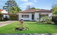 46 Kiora Street, Panania NSW