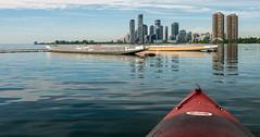 _DSC4970 (doug.metcalfe1) Tags: 2019 dougmetcalfe humberbayshores humberbay lakeontario ontario outdoor summer sunnyside toronto dragonboat kayaking
