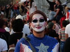 P1000495 (waldy5897) Tags: people colors lumix protesta sanjuan gx9 protest puertorico gente rickyrenunciaya