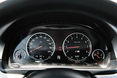 2016 BMW M5 Dinan (The Luxury Collection Los Gatos) Tags: bmw m5 dinan bmwm5 dinanm5