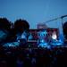 Giorgia@Lucca Summer Festival