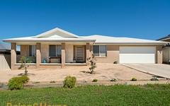 21 Alma Crescent, Estella NSW