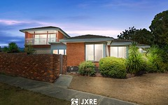 6 Long Beach Crescent, Mount Waverley VIC