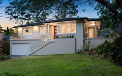 20 Fisher Avenue, Wahroonga NSW