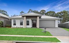 19 Dimmock Street, Singleton NSW