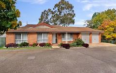 12/30 Andretta Avenue, Elermore Vale NSW