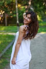 IMG_2949 (foto.fotomaster3) Tags: девушка лето улыбка