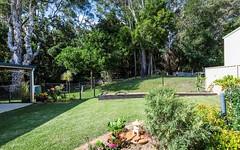 16 Sovereign St, Iluka NSW