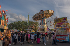 untitled-09998 (tiffanygibbons) Tags: 2019 july stampede