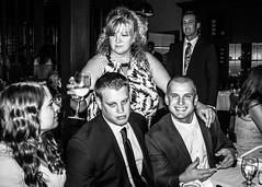 TwomeyWedding 10.jpg (Pictopticon) Tags: northbeach northbeachsf originaljoes originaljoesnorthbeach sanfrancisco sanfranciscoca sanfranciscocalifornia sanfranciscostreetphotography sanfranciscostreetphotos blackandwhite blackandwhitephotography monochrome monochromephotography streetphotography streetphotos wedding weddings