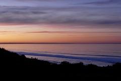 Dawn (The Pocket Rocket) Tags: dawn oceangrove bellarinepeninsula bassstrait victoria australia