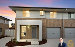 11/45 Canberra Street, Oxley Park NSW