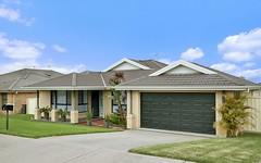 8 Pioneer Road, Singleton NSW