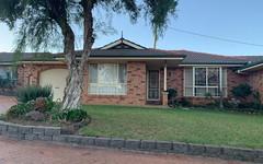 3/86a Mitchell Street, Parkes NSW