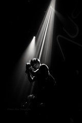 Austral Band, Chile (antagos) Tags: rock live photography rockphoto concerts concert concierto concertphoto bandphotographer light blackandwhite blancoynegro chile santiagodechile santiago rockderaiz