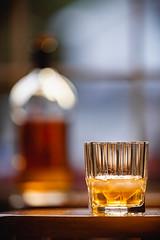Day 613 | Harold (JL2.8) Tags: boise idaho unitedstatesofamerica pendleton whiskey canon 6dmk2 day613 project365 365 photochallenge