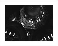 Nous sommes tous des pèlerins /  We are all pilgrims (Napafloma-Photographe) Tags: 2019 architecturebatimentsmonuments bandw bw bouchesdurhône cathédralelamajor edificesreligieux fr france géographie lamajor marseille métiersetpersonnages natureetpaysages personnes provence techniquephoto végétaux basilique blackandwhite cathédrale fenêtres monochrome napaflomaphotographe noiretblanc noiretblancfrance photoderue photographe province streetphoto streetphotography