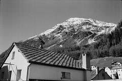 Simplon (vladixp) Tags: fp4 fp4plus fp480 d76 14min 20c 12 praktica mtl5 flektogon k2 pf7250u 3600dpi 35mm yellowfilter filmscan 35mmfilm film bw bwfilm filmphotography negative scanned svizzera schweiz switzerland suisse simplon