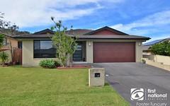 31 Hesper Drive, Forster NSW