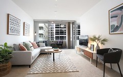 E502/599 Pacific Hwy, St Leonards NSW