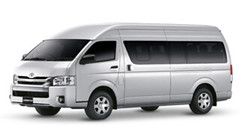 Transfer Bangkok Hua hin (iamjanekleinonline) Tags: private client transfer services