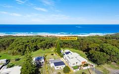 18 Princes Highway, Burrill Lake NSW