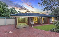 7 Colonial Court, Teringie SA