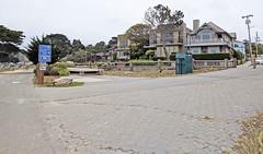 Monterey 6-28-19 (318) (Photo Nut 2011) Tags: monterey california pacificgrove berwickpark