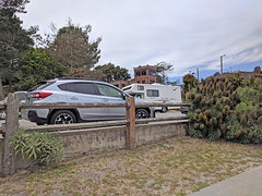 Monterey 6-28-19 (216) (Photo Nut 2011) Tags: monterey california andyjacobsenpark pacificgrove
