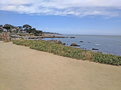 Monterey 6-28-19 (210) (Photo Nut 2011) Tags: monterey california andyjacobsenpark pacificgrove