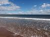 spittal beach