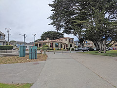 Monterey 6-28-19 (226) (Photo Nut 2011) Tags: monterey california berwickpark pacificgrove