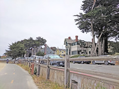 Monterey 6-28-19 (323) (Photo Nut 2011) Tags: monterey california pacificgrove greengablesinn