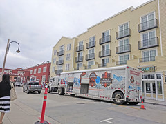 Monterey 6-28-19 (176) (Photo Nut 2011) Tags: monterey california canneryrow coors