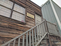 Monterey 6-28-19 (185) (Photo Nut 2011) Tags: monterey california canneryrow pacificbiologicallaboratories