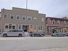 Monterey 6-28-19 (195) (Photo Nut 2011) Tags: monterey california canneryrow crepesontherowcafe