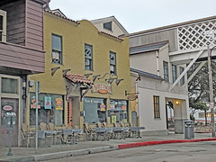 Monterey 6-29-19 (11) (Photo Nut 2011) Tags: monterey california austinospatisserie canneryrow