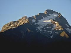 2019 07 19 La Muzelle (phalgi) Tags: france rhône alpes les2alpes lesdeuxalpes alpski isere pierre snow sport glacier montagne meteo massif muzelle ciel climat canicule neige nuage venosc vénéon