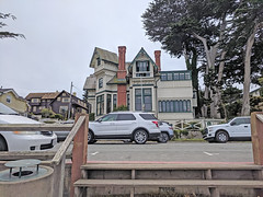 Monterey 6-28-19 (215) (Photo Nut 2011) Tags: monterey california greengablesinn pacificgrove