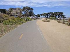 Monterey 6-28-19 (220) (Photo Nut 2011) Tags: monterey california berwickpark pacificgrove