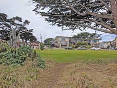 Monterey 6-28-19 (314) (Photo Nut 2011) Tags: monterey california pacificgrove berwickpark
